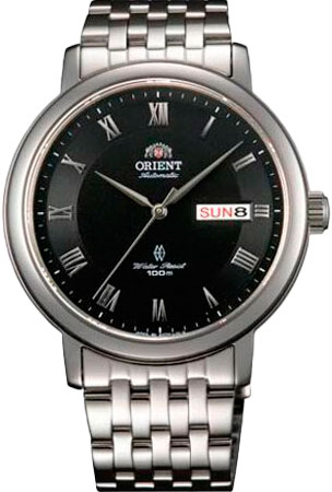 Orient EM7M002B