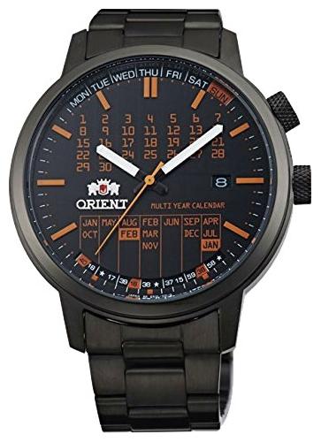 Orient ER2L001B