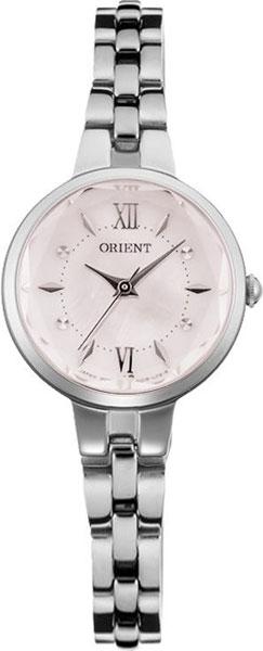 Orient QC16004Z