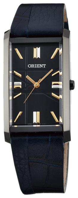 Orient QCBH001B