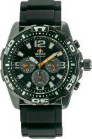 Orient TW05003F