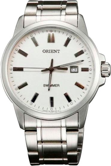 Orient UNE5004W