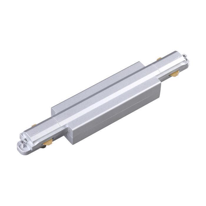 Соединитель с токопроводом Novotech 135081