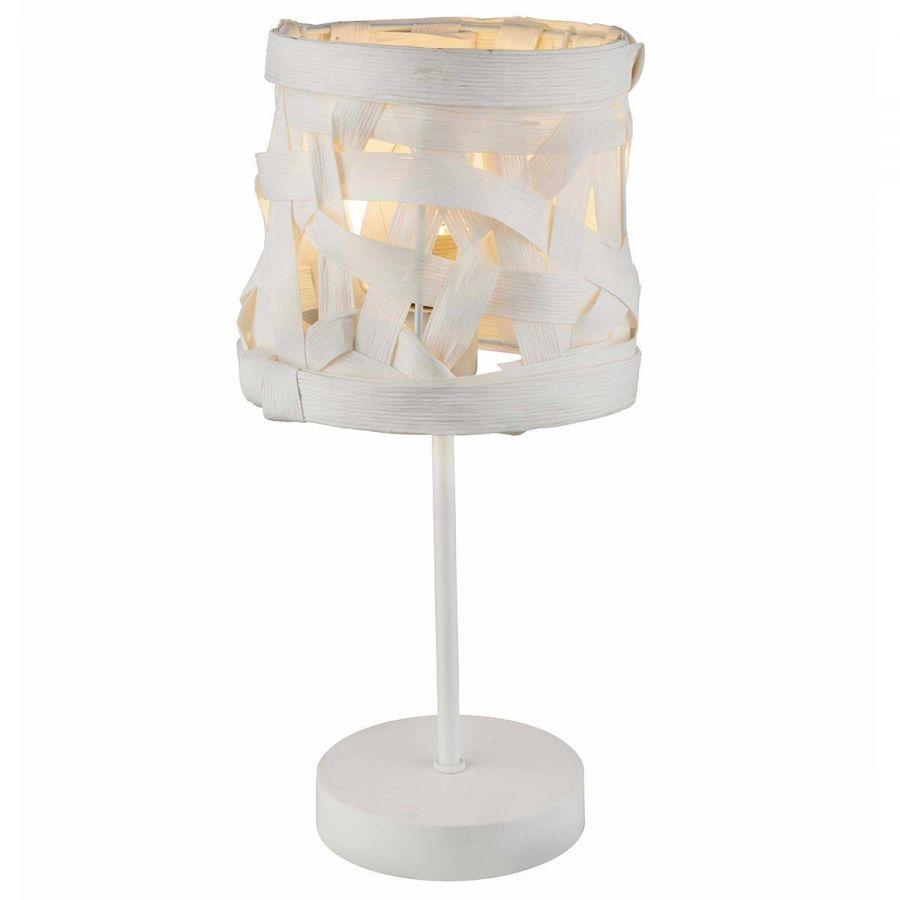 Настольная лампа Toplight Patricia TL1122-1T