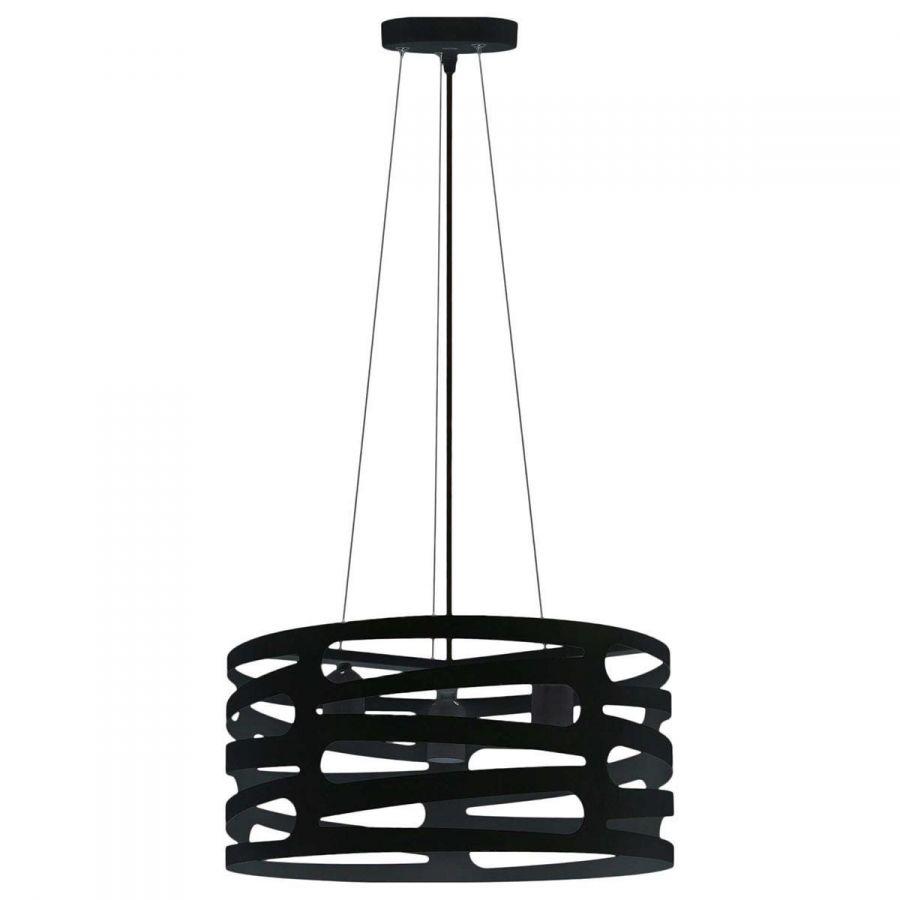 Подвесной светильник Toplight Laurel TL1167-3H1
