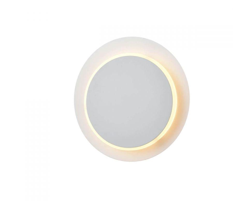 Подсветка Vele Luce Runo VL8011W02