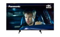 "Телевизор Panasonic TX-40GXR700 40"" (2019)"