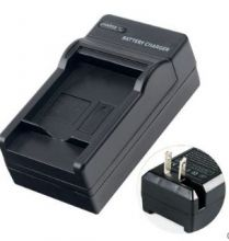 Зарядное устройство BC-130 для аккумулятора Casio NP-130