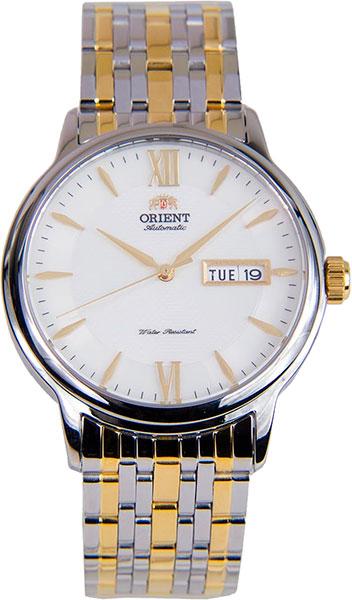 Orient SAA05002W