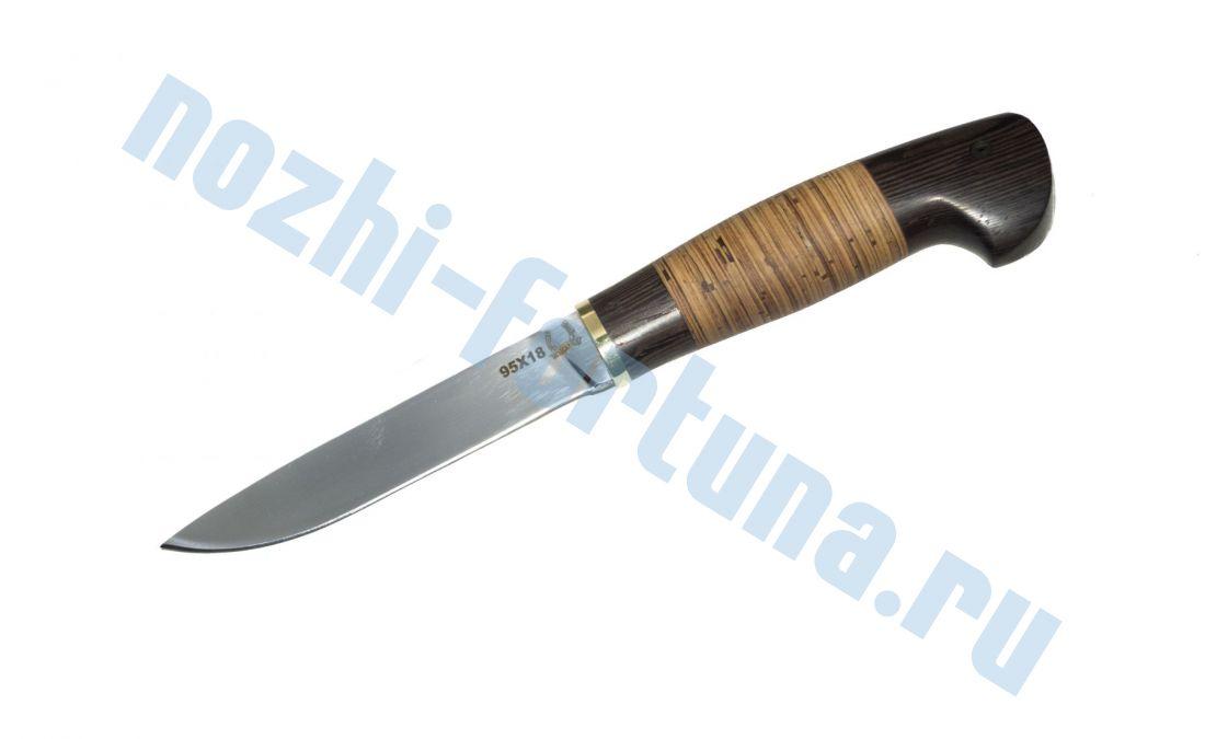 Нож Стандартный