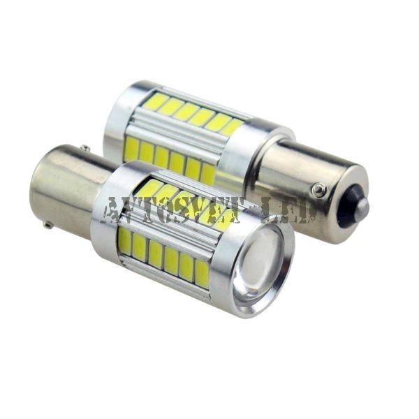 Лампочки AS1156-33-120