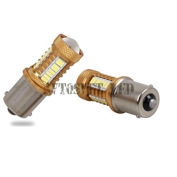 Лампочки AS1156-38-140