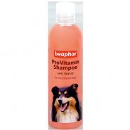 Beaphar ProVitamin Shampoo Шампунь от колтунов для собак с длинной шерстью, 250 мл