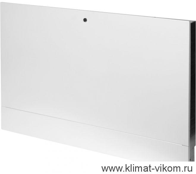 ШРВ-5 Шкаф коллекторный Wester (1000х120-180х648-711)
