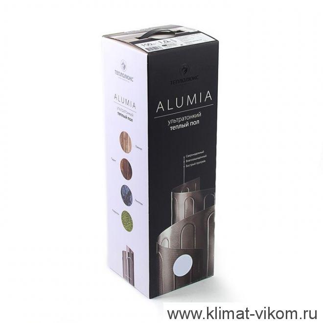 "Комплект ""Теплолюкс"" Alumia 225  1.5"