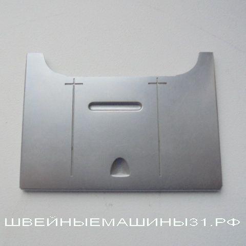Крышка челночного отсека     цена 300 руб.