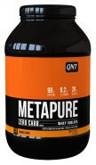 Metapure Zero Carb от QNT 908 гр