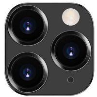 Защитное стекло для камеры iPhone 11 Pro