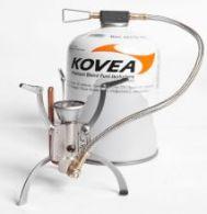 Газовая горелка Kovea Hose Stove Camp 5 KB-1006