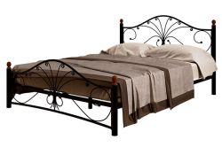 Кровать Форвард-Мебель Фортуна 2