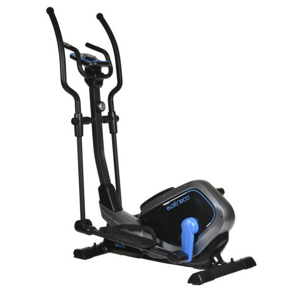 EVO FITNESS E800 (Orion II)