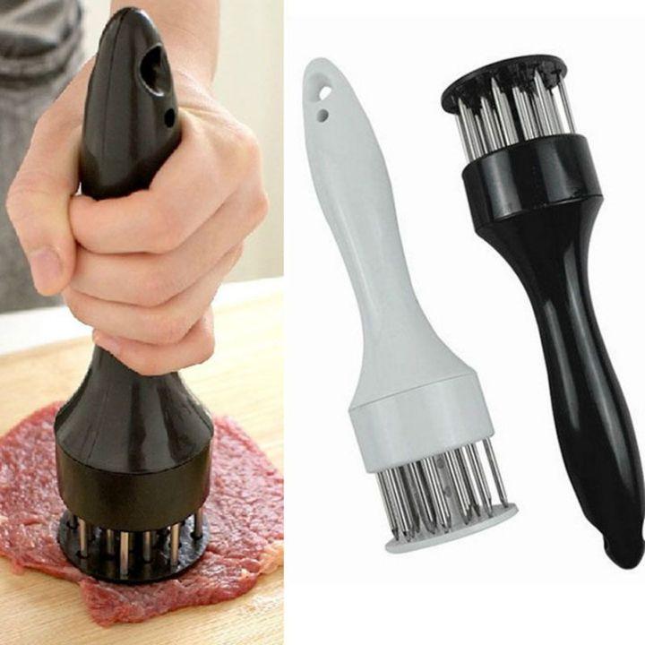 Приспособление для отбивания мяса Meat Tenderizer (Мит Тендерайзер)