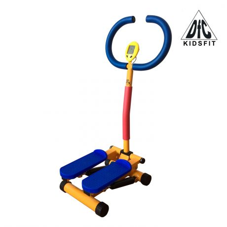 Мини-степпер детский DFC VT-2201