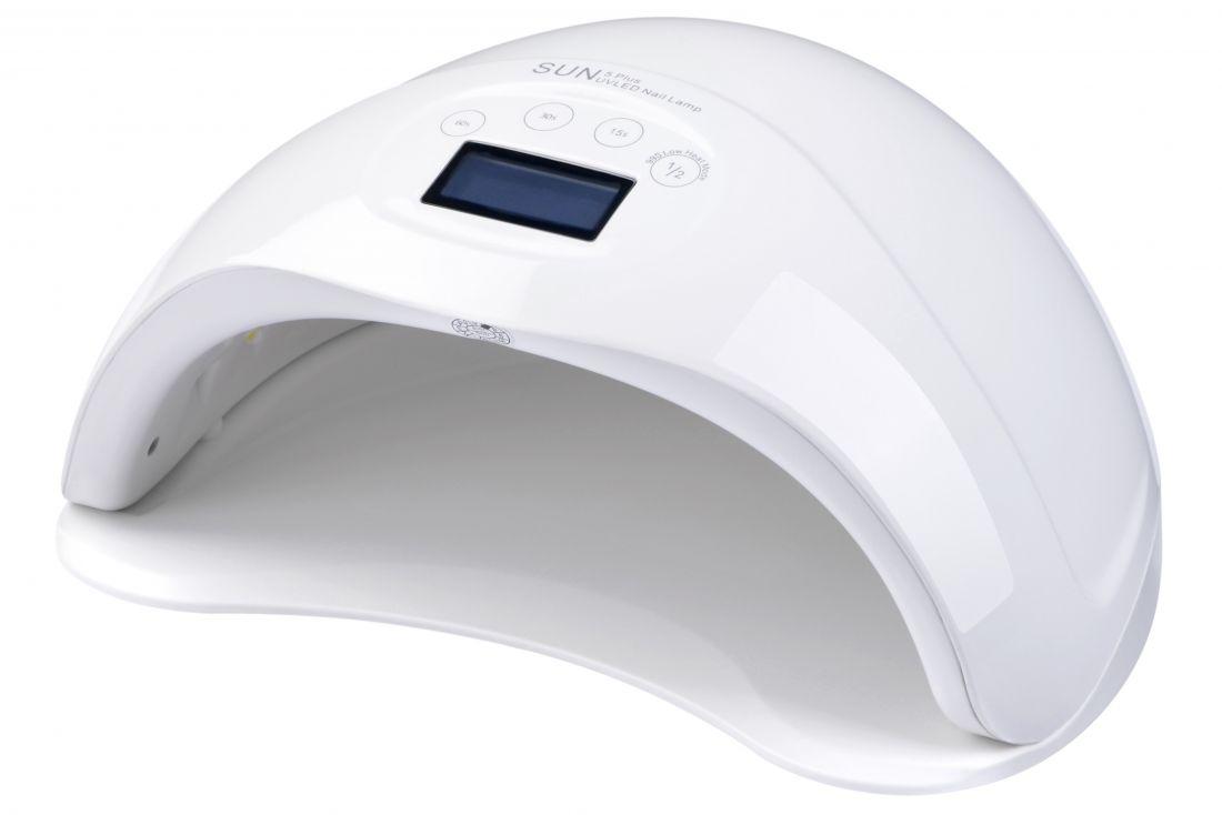Лампа SUN 5 PLUS 48 ватт UV/LED