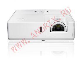 Проектор Optoma ZU606Te