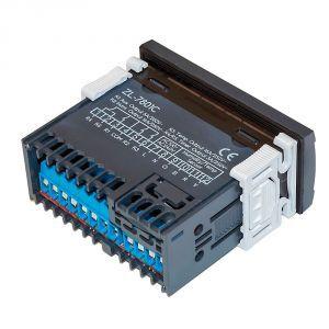 Терморегулятор LILYTECH ZL-7801C