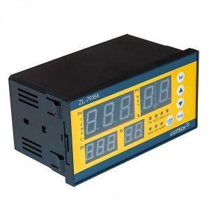 Терморегулятор LILYTECH ZL-7918А