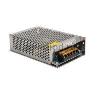 Адаптер для светодиодной ленты LS-AA-100 100Вт 12В алюминий IN HOME