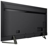 Телевизор Sony KD-65XG9505 описание