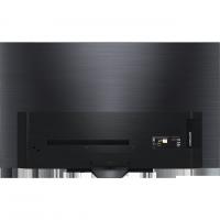 OLED LG OLED65B9P цена