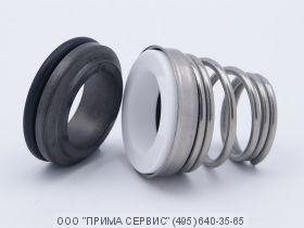 Торцевое уплотнение для насоса Calpeda A 65-150C/A
