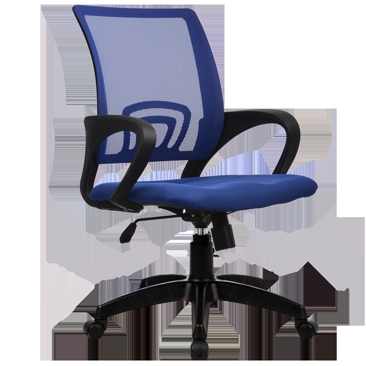 Кресло SU-CS-9 с механизмом качания