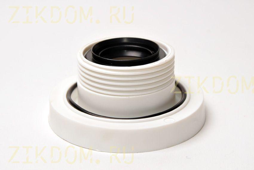 Суппорт барабана EBI 061 стиральной машины Electrolux, Zanussi, AEG