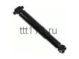 Амортизатор передний (листовая рессора)(16*100/16*66) 0/0 VOLVO