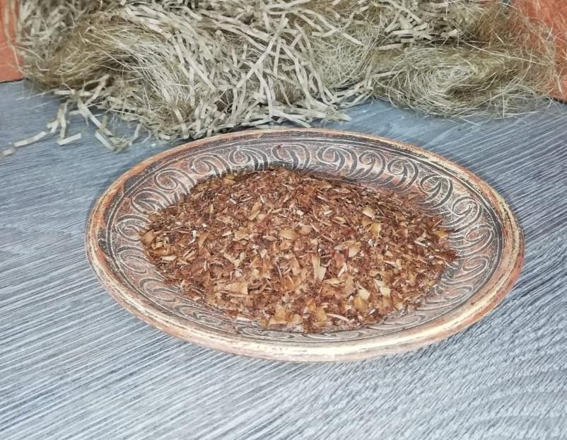 Кокосовые чипсы в шоколаде ( до 50%) 100 гр.