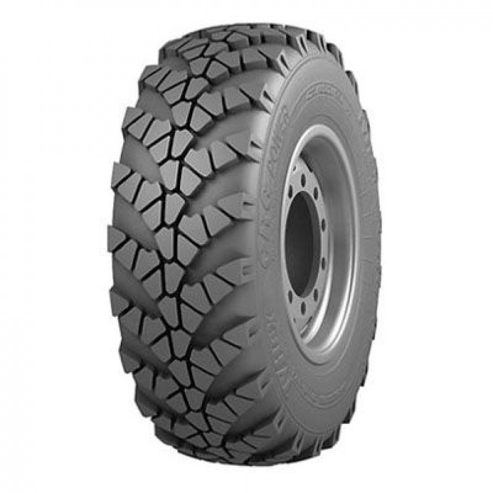 425/85R21 О-184 TYREX CRG POWER Омск.ШЗ 18 156 J