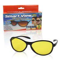 Очки для водителей поляризационные Smart View_1