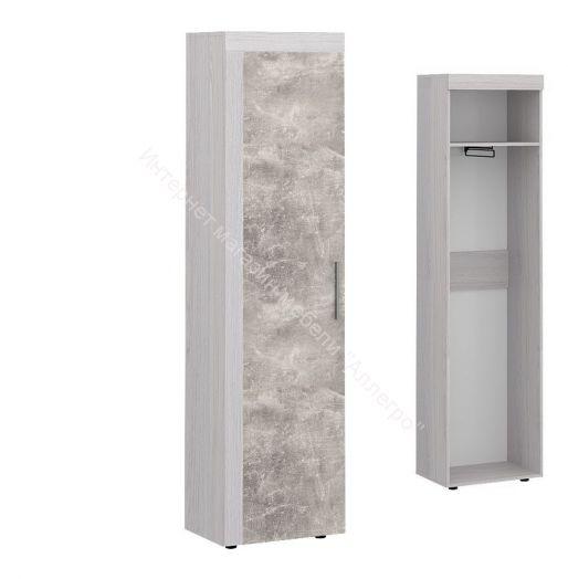 """Шкаф для одежды """"Лофт"""""""