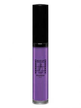 Make-Up Atelier Paris Starshine SS18 Блеск для губ перламутровый античный перламутровый