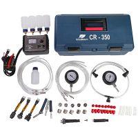 Комплект диагностический GrunBaum DIESEL KIT CR-1000, для дизельных автомобилей