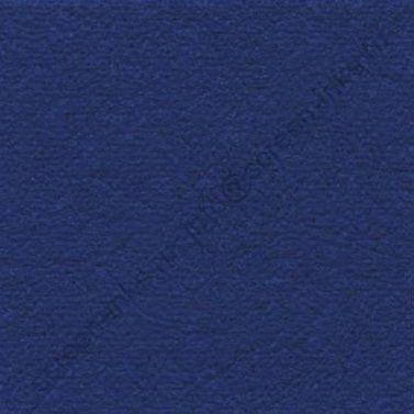Краска пластизолевая для нейлона 906 Royal Blue (3,8 л.)