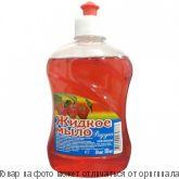 РАДУГА.Жидкое мыло Малина 500мл (пуш-пул), шт