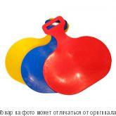 Санки-ледянки 1 сорт 320*380мм (50) Ангарск, шт