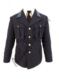 Френч комначсостава ВВС обр. 1935 г.,  реплика  (под заказ)