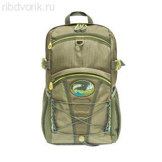 Рюкзак рыболовный Р-20 Aquatic