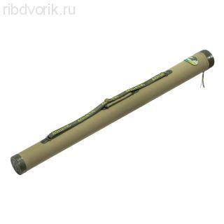 Тубус без кармана 120см Т-90 Aquatic